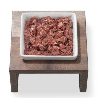 proCani Paardenvlees Puur Hondenvoer - 60 x 400 g