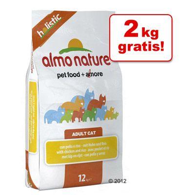 12-kg-almo-nature-kattenvoer-nu-10-kg-2-kg-gratis-witvis-rijst