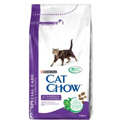 cat-chow-adult-special-care-hairball-control-kattenvoer-15-kg