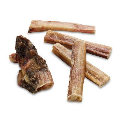 Snacks de nervio de buey - 3 x 275 g - Pack Ahorro