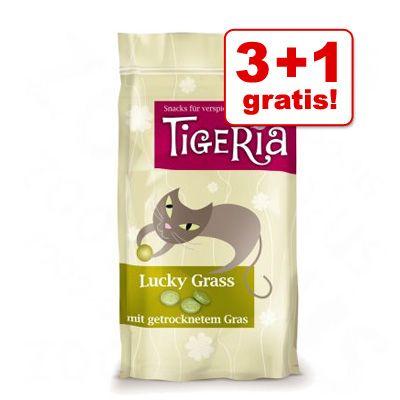 3-1-gratis-tigeria-lucky-grass-4-x-50-g-lucky-grass