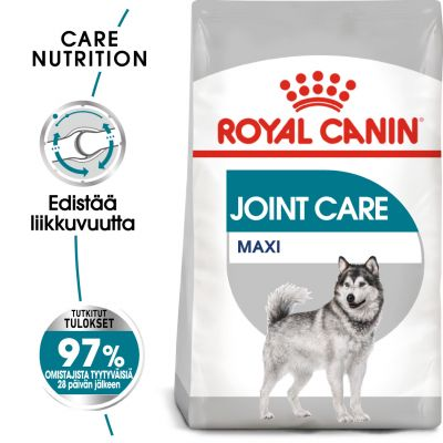 Royal Canin CCN Joint Care Maxi - 10 kg