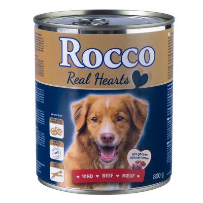 vyhodne-baleni-rocco-real-hearts-24-x-800-g-kureci-s-celymi-kurecimi-srdci
