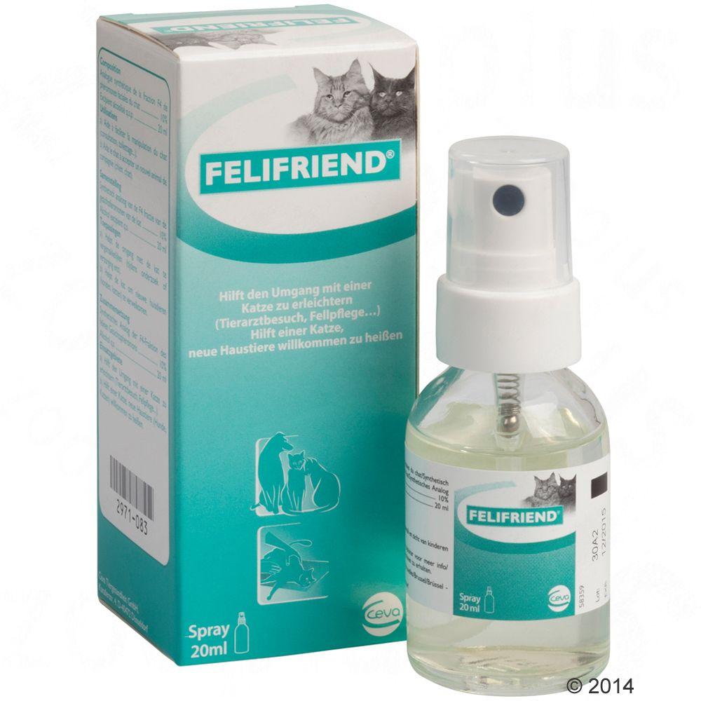 Spray Felifriend